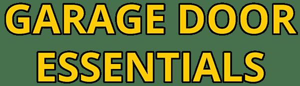 garage door repair boiseGarage Door Repair Boise Eagle Star Emmett Meridian Nampa Caldwell