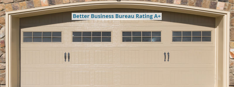 Garage Door Repair Boise on garage ideas, backyard door repair, home door repair, garage walls, shower door repair, garage doors product, refrigerator door repair, auto door repair, garage storage, interior door repair, cabinet door repair, garage kits, anderson storm door repair, diy garage repair, door jamb repair, garage sale signs, pocket door repair, garage car repair, this old house door repair, sliding door repair,