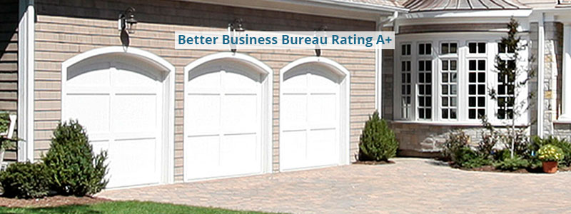 Garage Door Repair Kuna, ID