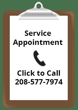Meridian Idaho Garage Door Service