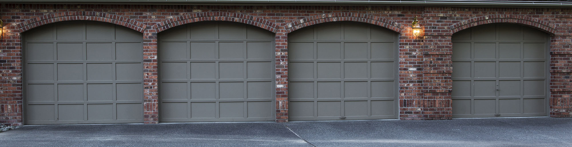 Garage door repair boise eagle star emmett meridian nampa caldwell we make life easier and better by saving you time and money whatever your garage door rubansaba
