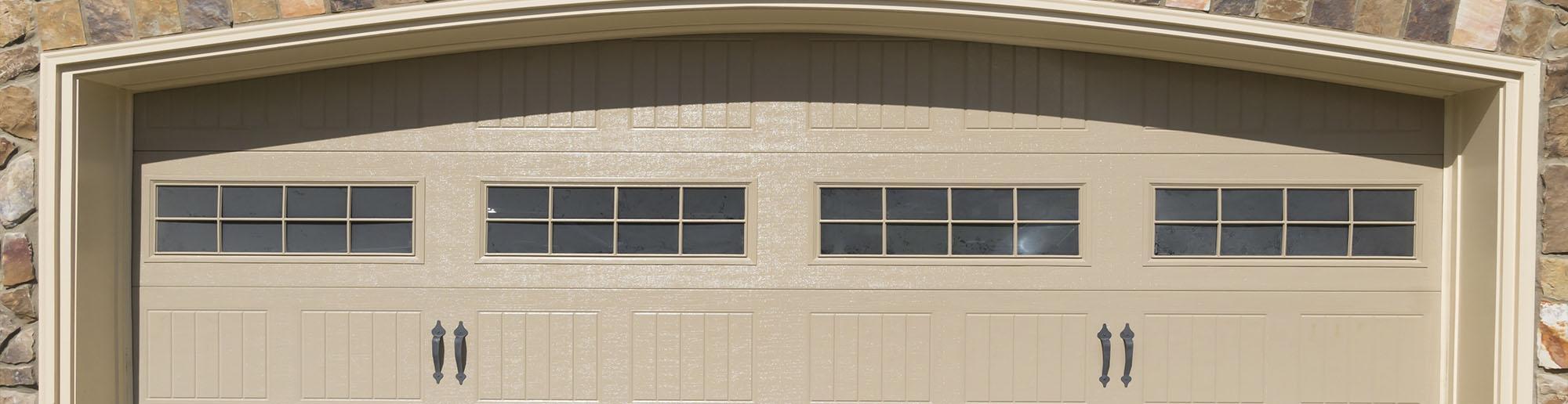 Garage door repair boise eagle star emmett meridian nampa caldwell garage door repair boise eagle star emmett meridian nampa caldwell kuna id rubansaba